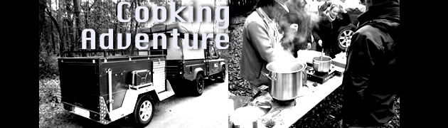 cooking-adventure